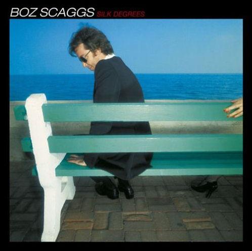 Boz Scaggs Silk.jpg