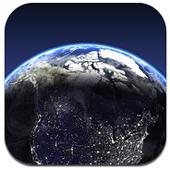 Living Earth.JPG