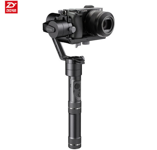 Zhiyun-Crane-M-3-Axis-Brushless-Handheld-360-motors-degree-moving-gimbal-for-DSLR-Mirrorless-Gopro_jpg_640x640.jpg